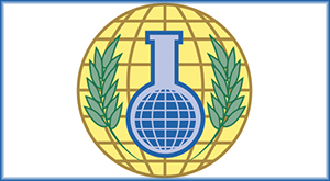 Research_Certifications_300x165border.jpg